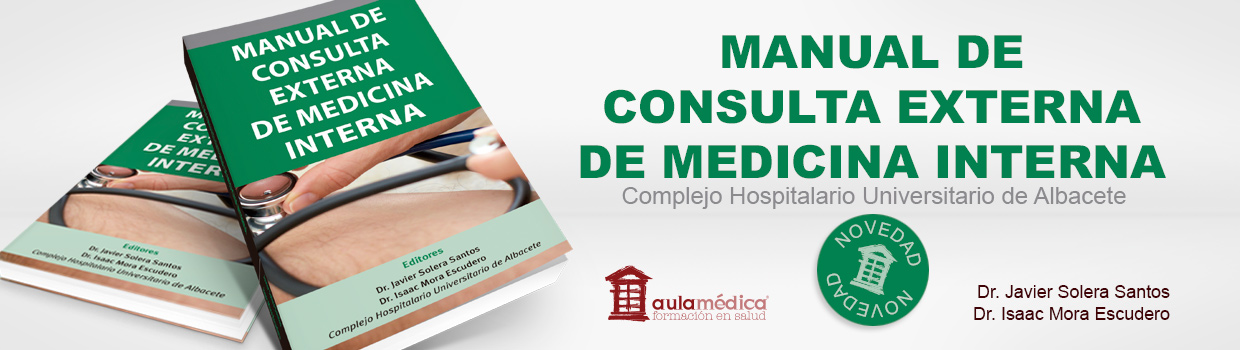 Manual-Consulta-Externa-Medicina-Interna
