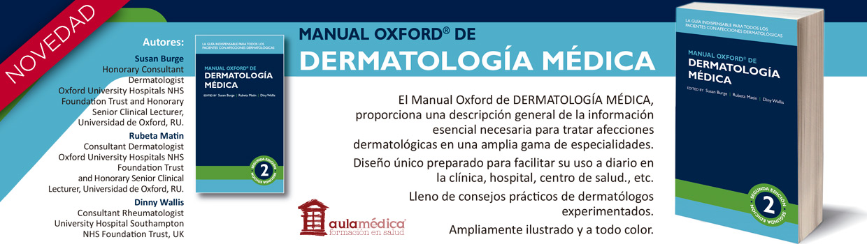 MANUAL-OXFORD-DE-DERMATOLOGIA-MEDICA