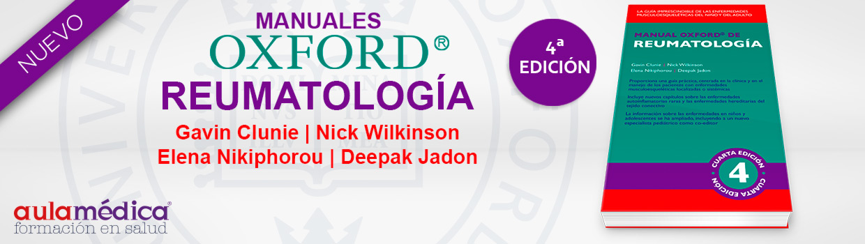 Manual-Oxford-Reumatologia